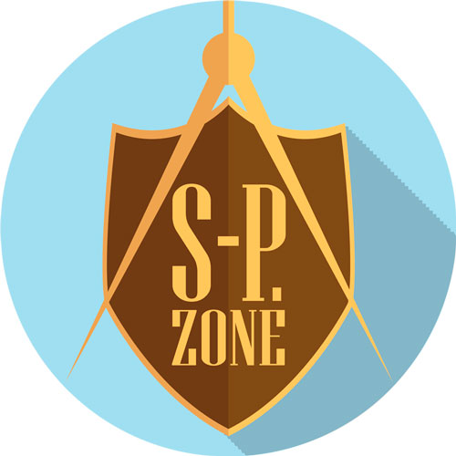 SecurityProject zone-logo